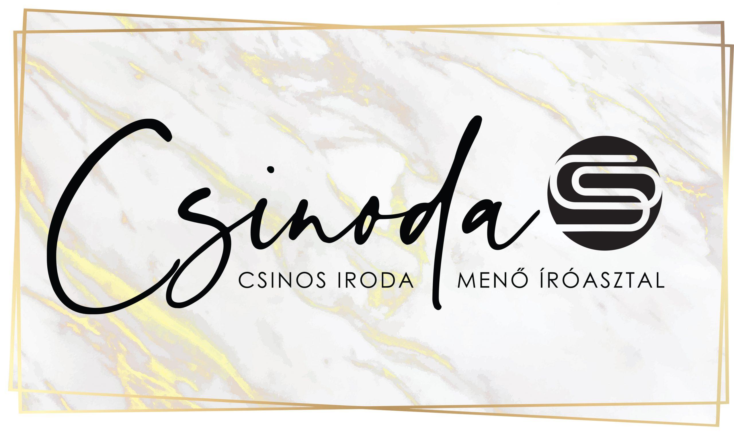 Csinoda.hu